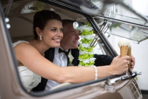 deliciously vintage camper wedding (1)
